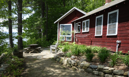 rentals in teresa cottages cottage nh cabin lawler orig